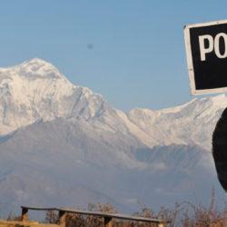 Trek de Ghorepani Poon Hill et Trekking Annapurna