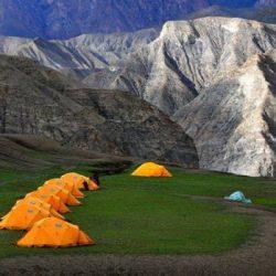 L'équipement nécessaire pour un trek au Népa