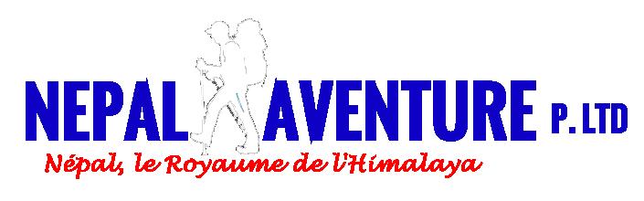 Népal Aventure - Treks et Randonnées au Népal